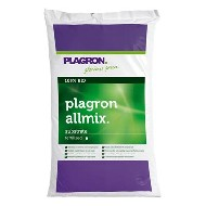 All mix: All mix plagron 50l